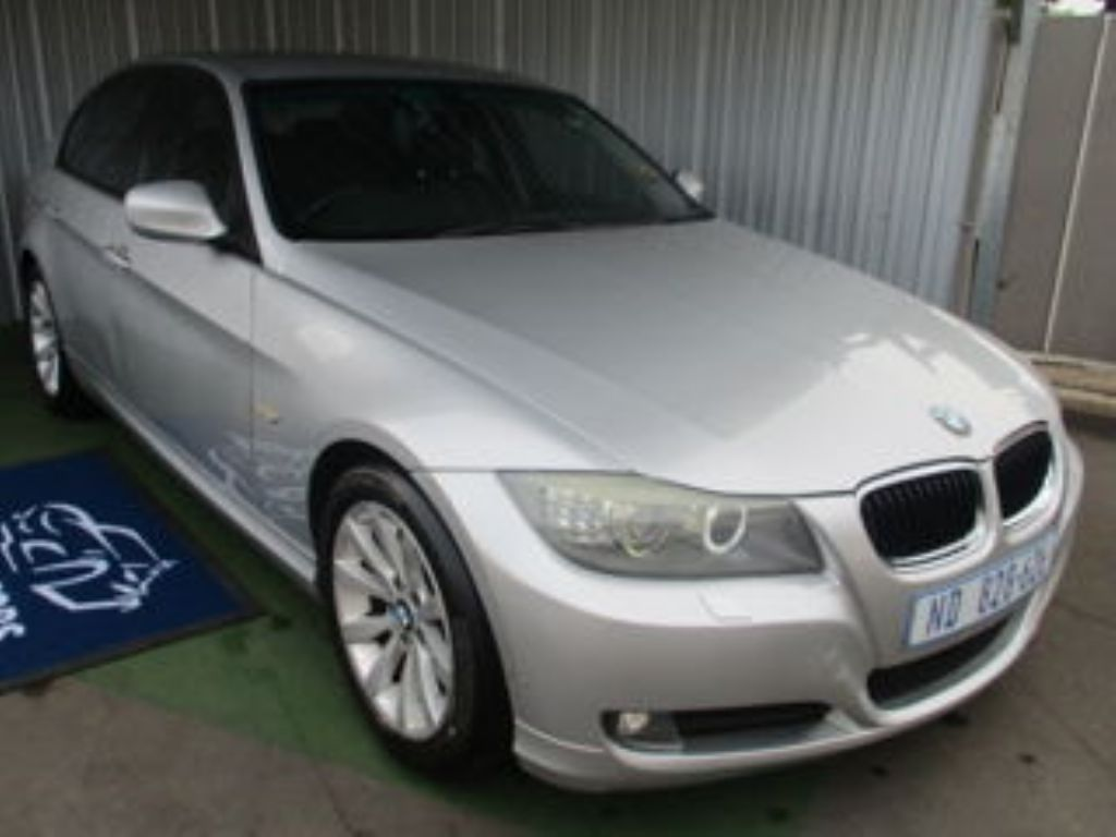 used-bmw-3-series-2950024-3.jpg