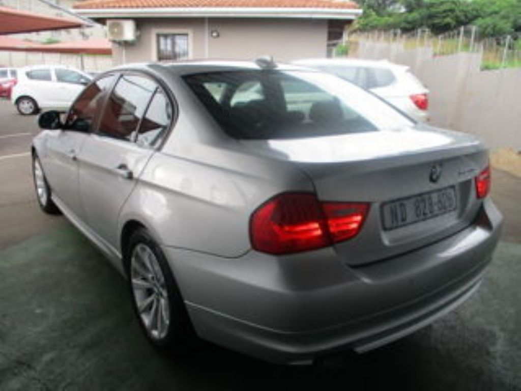 used-bmw-3-series-2950024-4.jpg