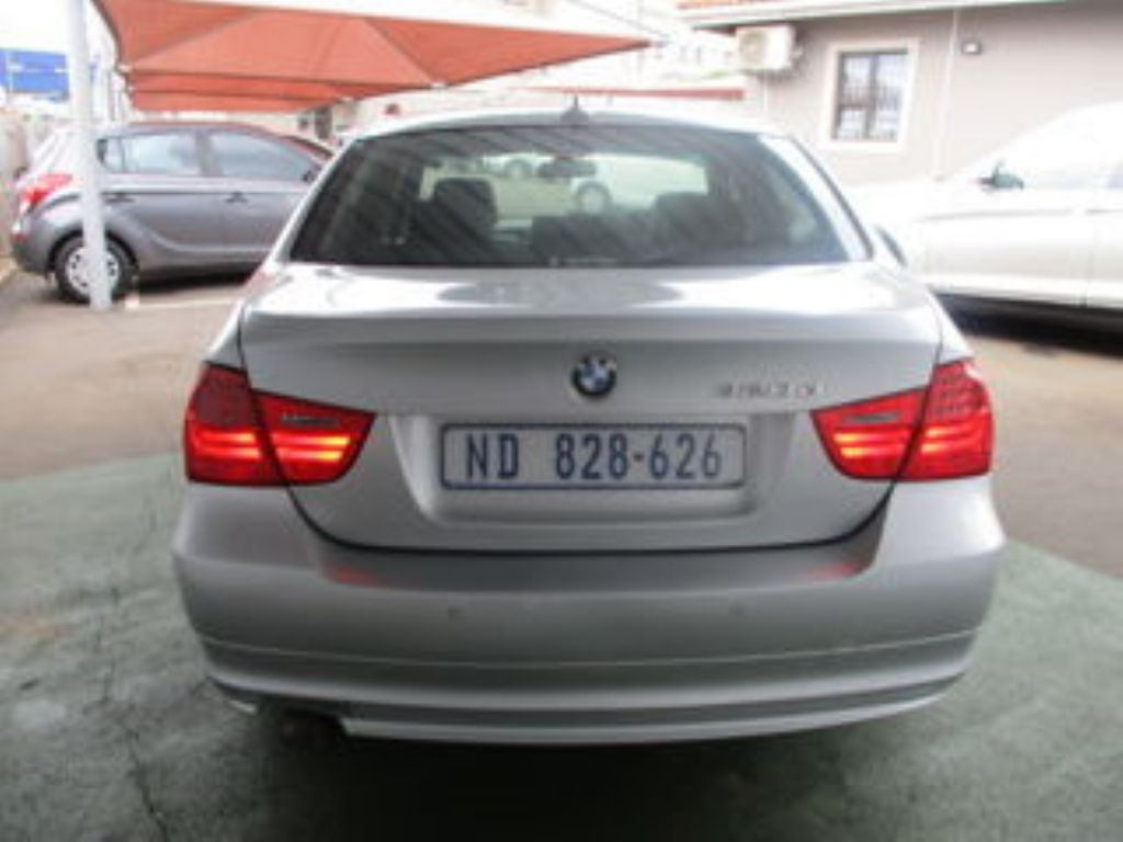 used-bmw-3-series-2950024-5.jpg