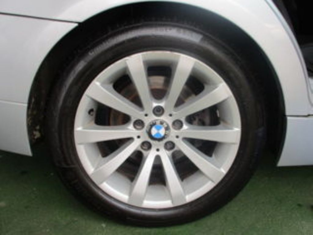 used-bmw-3-series-2950024-7.jpg