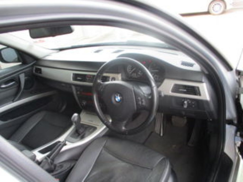 used-bmw-3-series-2950024-8.jpg