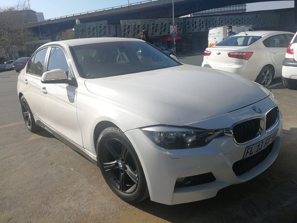 used-bmw-3-series-2972793-9.jpg