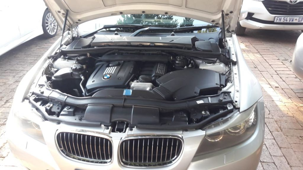 used-bmw-3-series-2973968-4.jpg