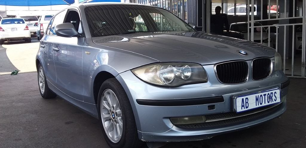 used-bmw-3-series-3086949-2.jpg