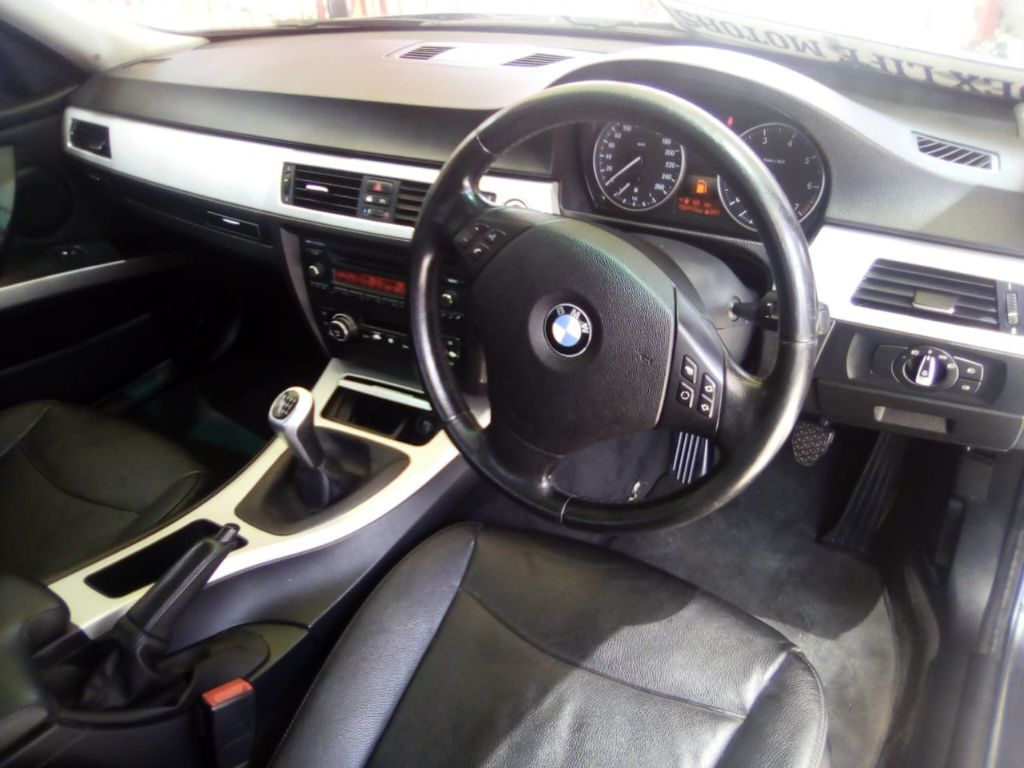 used-bmw-3-series-3157831-5.jpg
