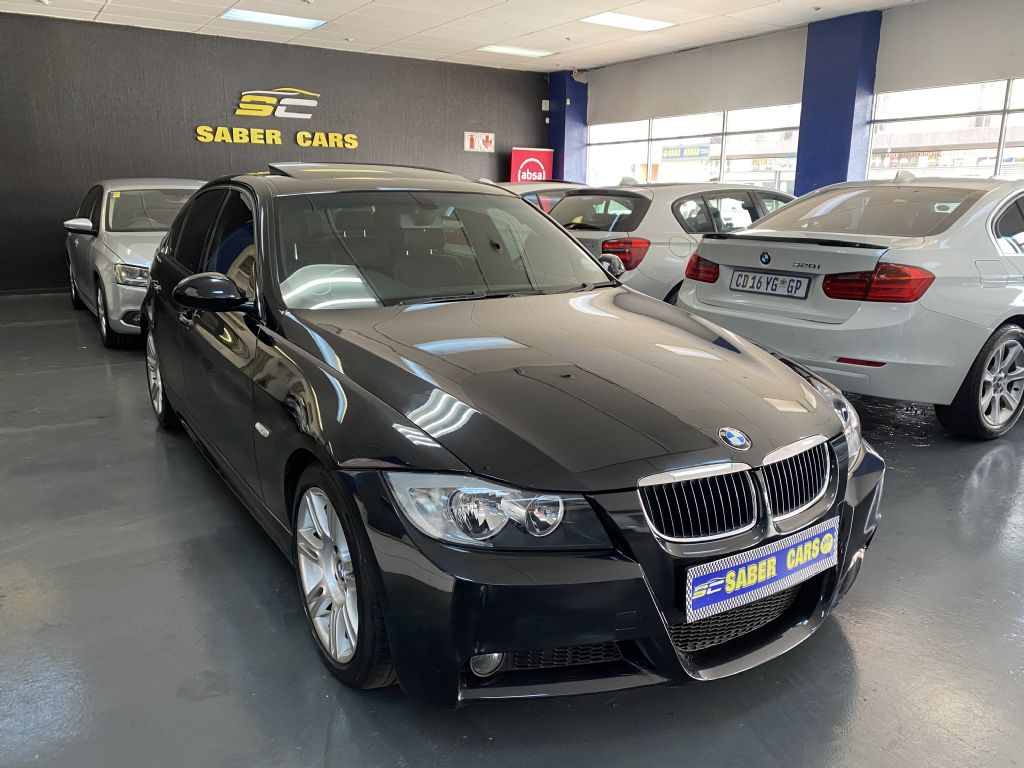 used-bmw-3-series-3227240-2.jpg