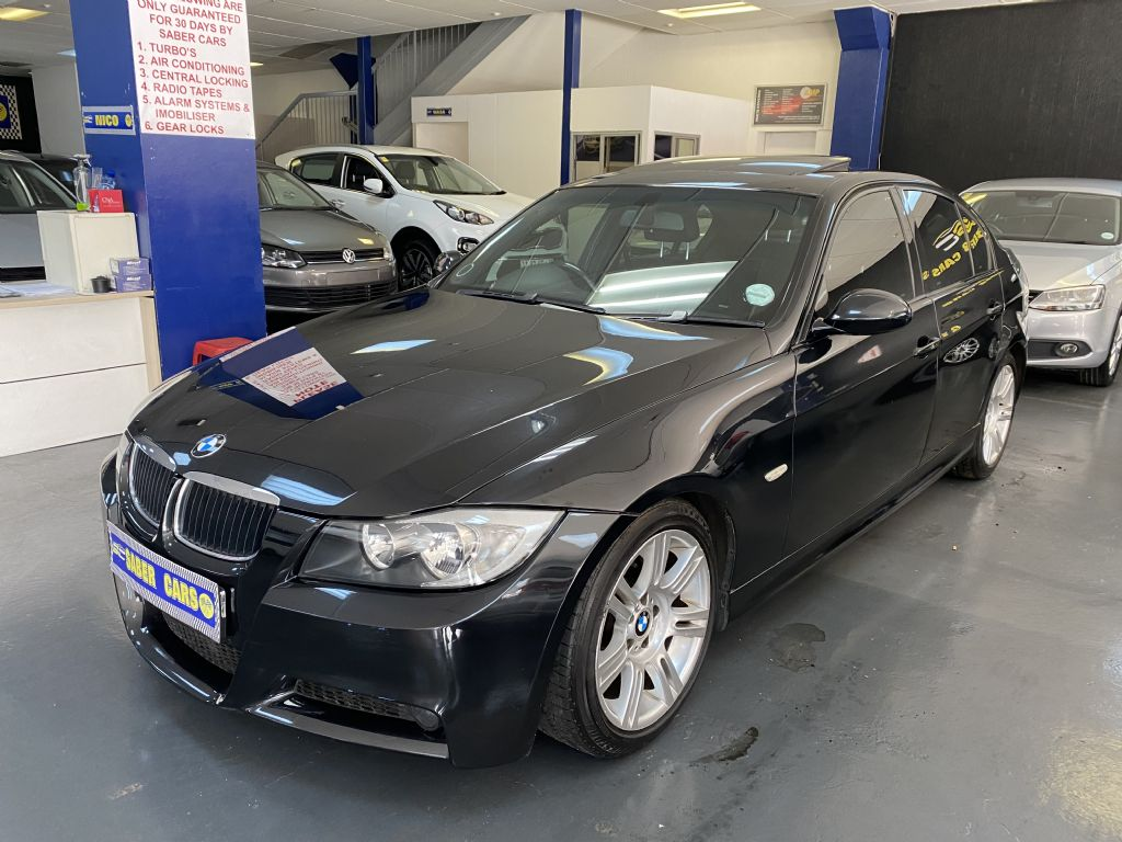 used-bmw-3-series-3227240-3.jpg