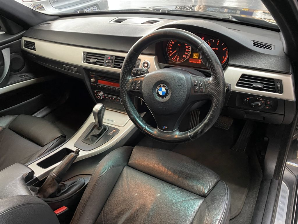 used-bmw-3-series-3227240-7.jpg