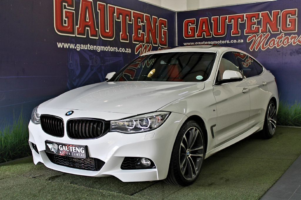 used-bmw-3-series-gt-3271948-1.jpg