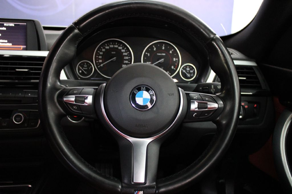 used-bmw-3-series-gt-3271948-9.jpg