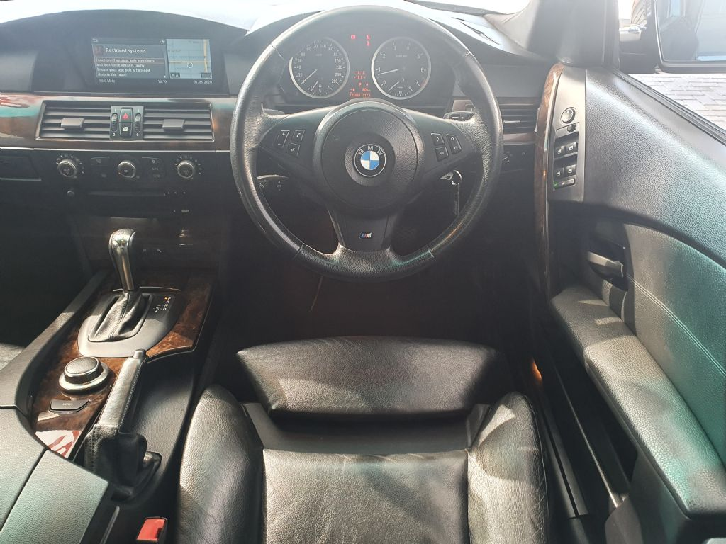used-bmw-5-series-3006260-6.jpg