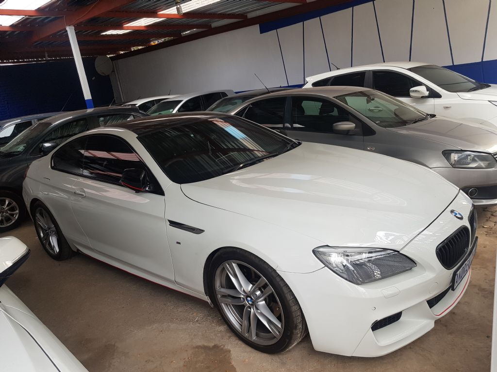 used-bmw-6-series-2619294-2.jpg