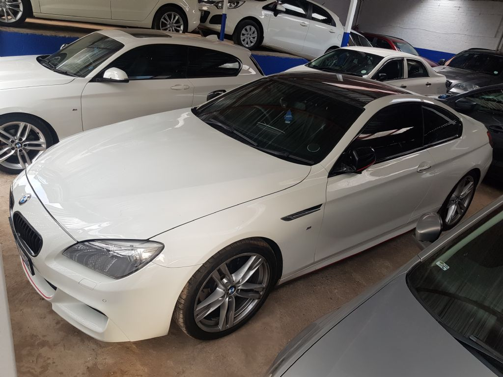 used-bmw-6-series-2619294-3.jpg