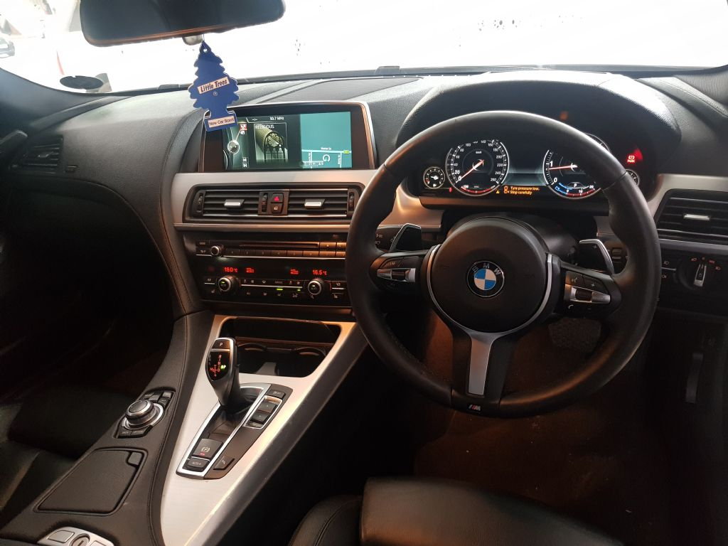 used-bmw-6-series-2619294-9.jpg