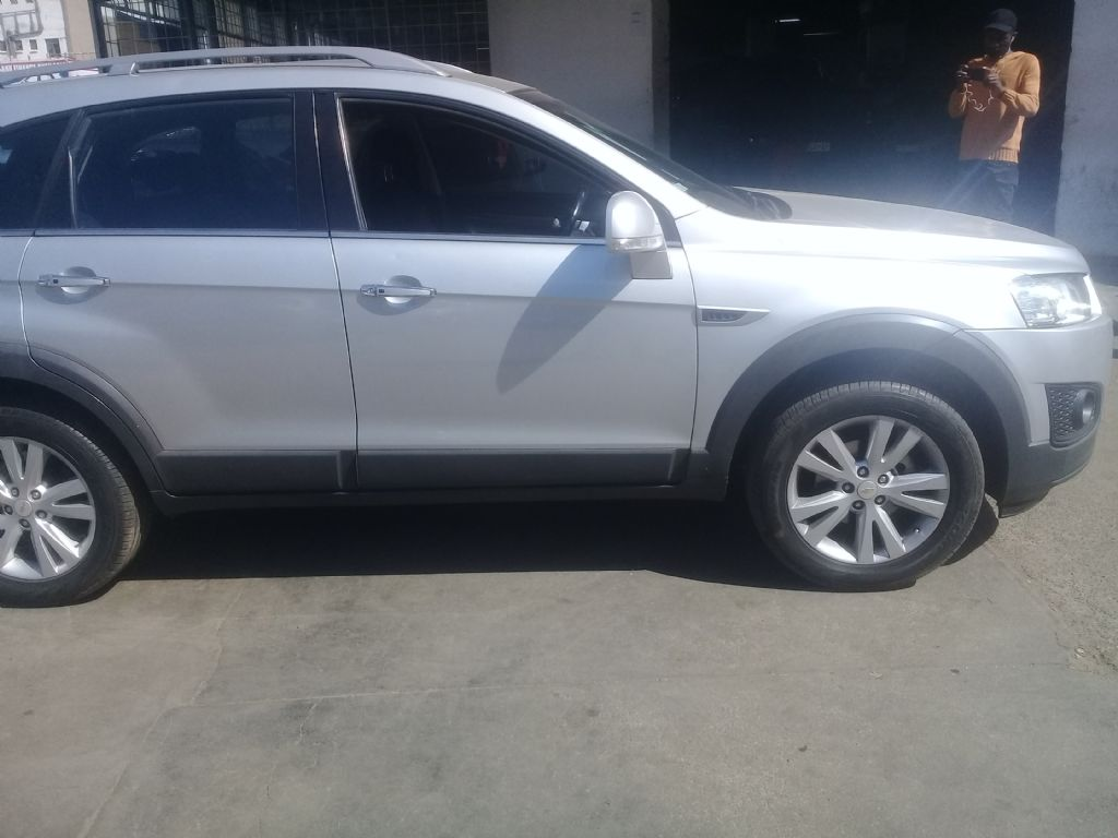 used-chevrolet-captiva-3023672-2.jpg