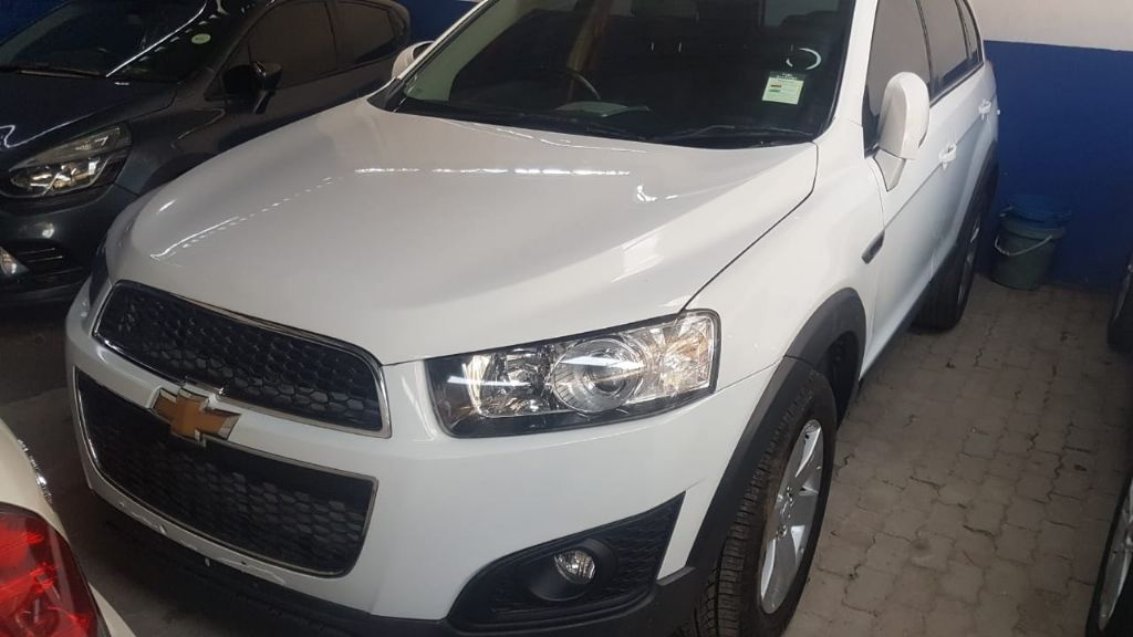 used-chevrolet-captiva-3051209-9.jpg