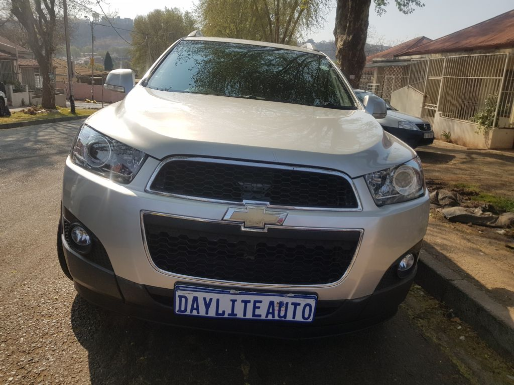 used-chevrolet-captiva-3073701-1.jpg