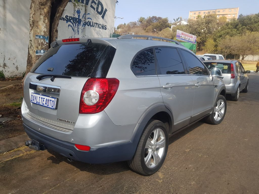 used-chevrolet-captiva-3073701-10.jpg