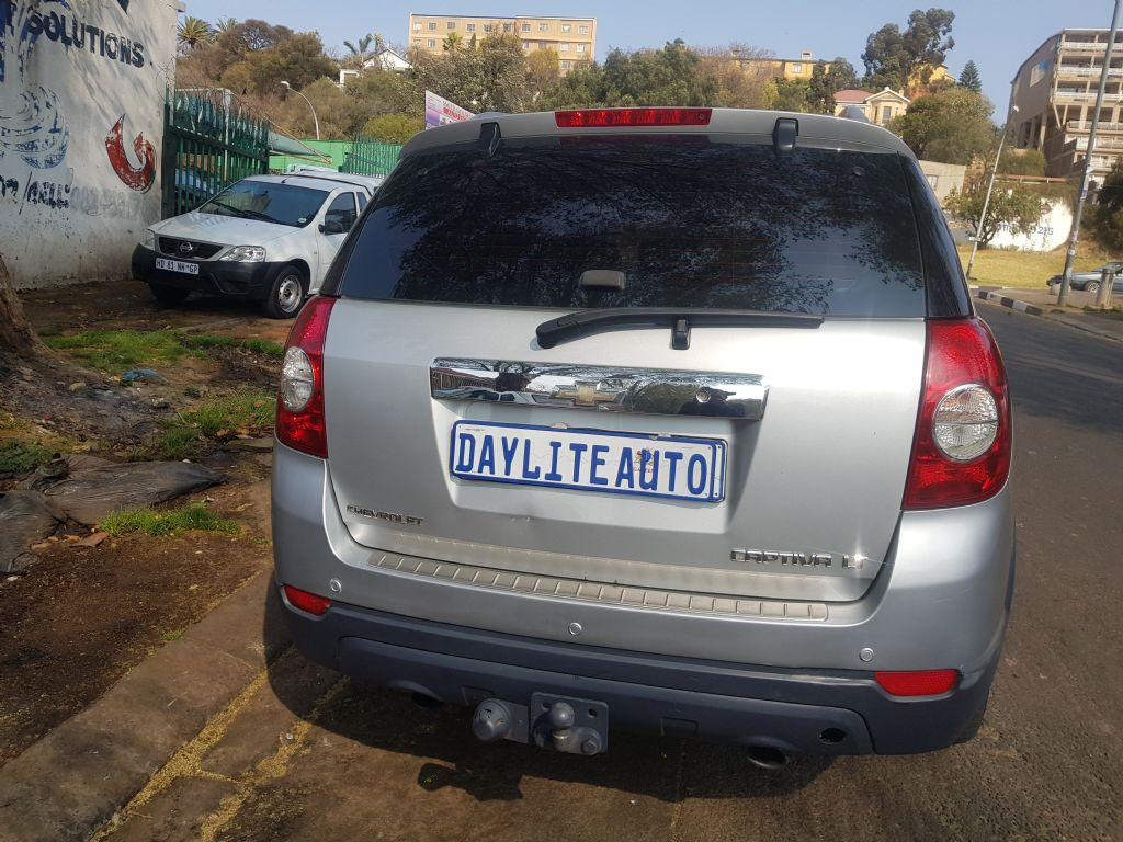 used-chevrolet-captiva-3073701-7.jpg