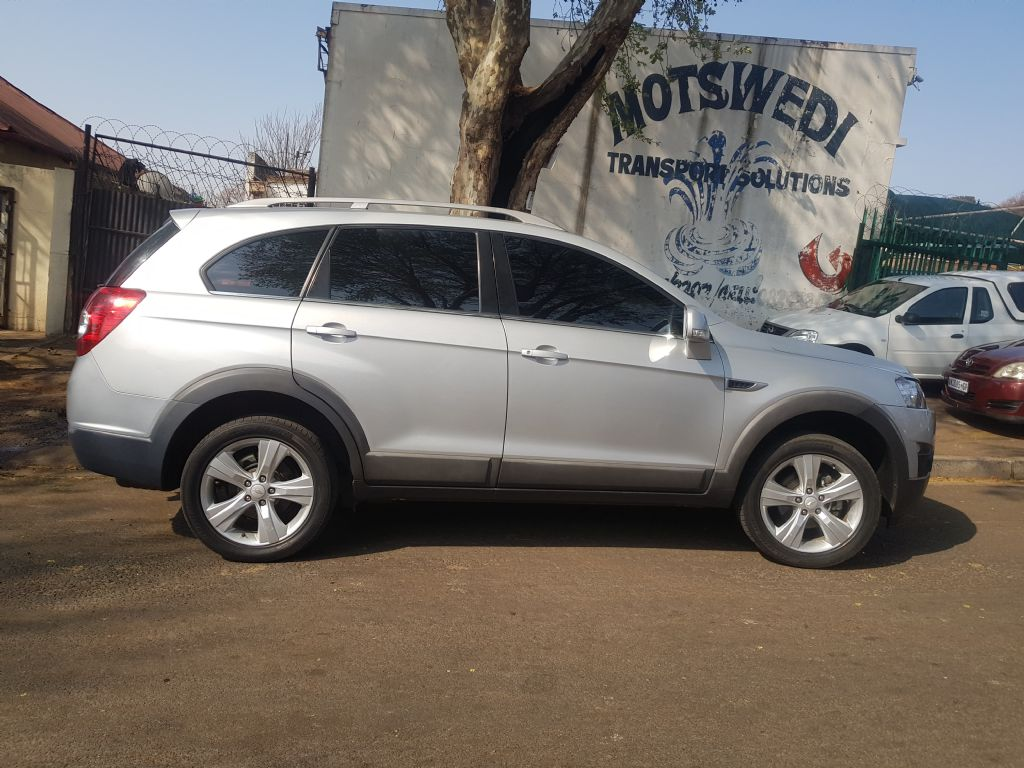 used-chevrolet-captiva-3073701-8.jpg