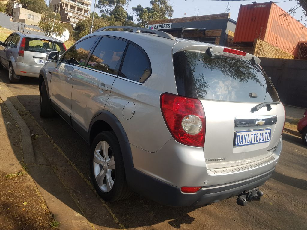 used-chevrolet-captiva-3073701-9.jpg