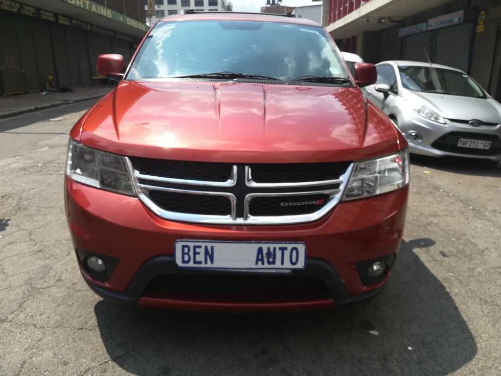 used-dodge-journey-2777400-1.jpg