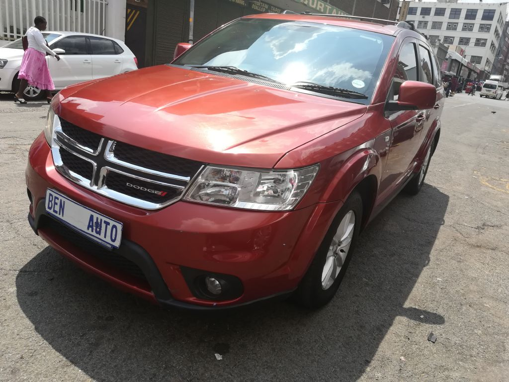 used-dodge-journey-2777400-2.jpg