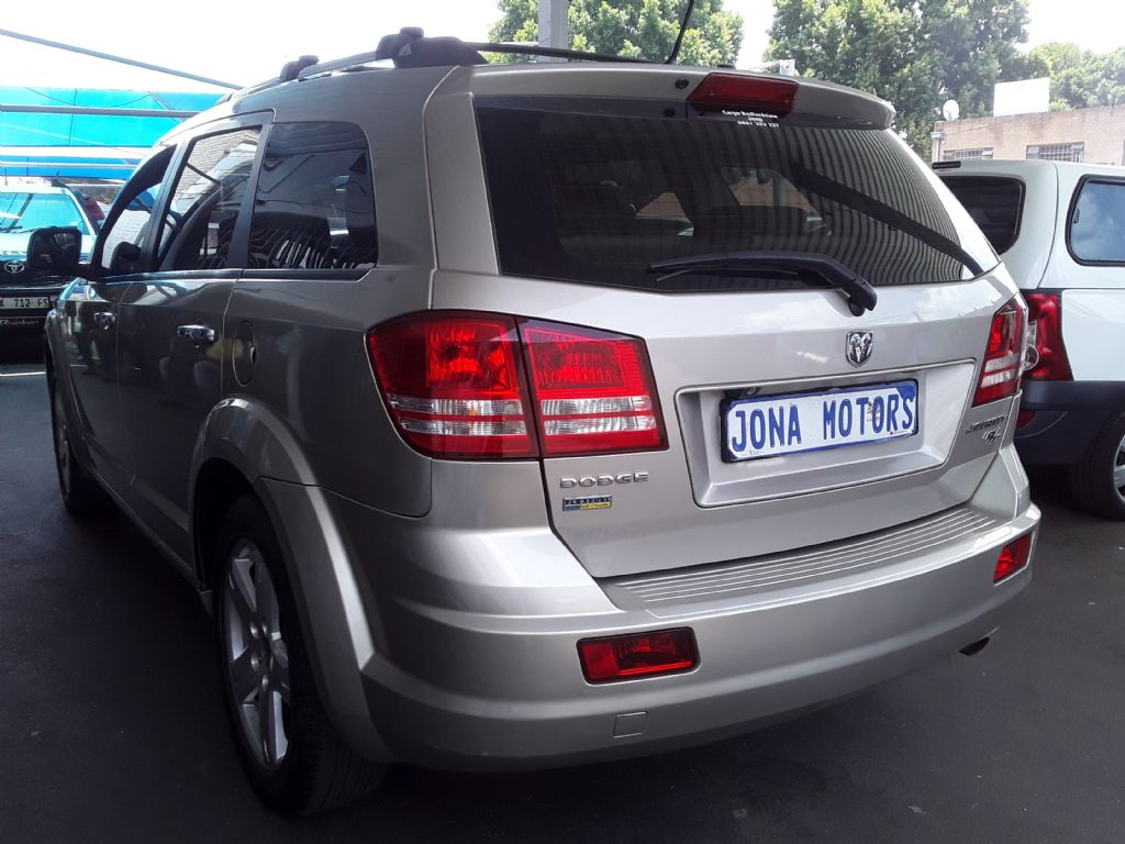 used-dodge-journey-3130931-10.jpg