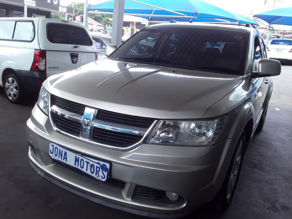 used-dodge-journey-3130931-2.jpg