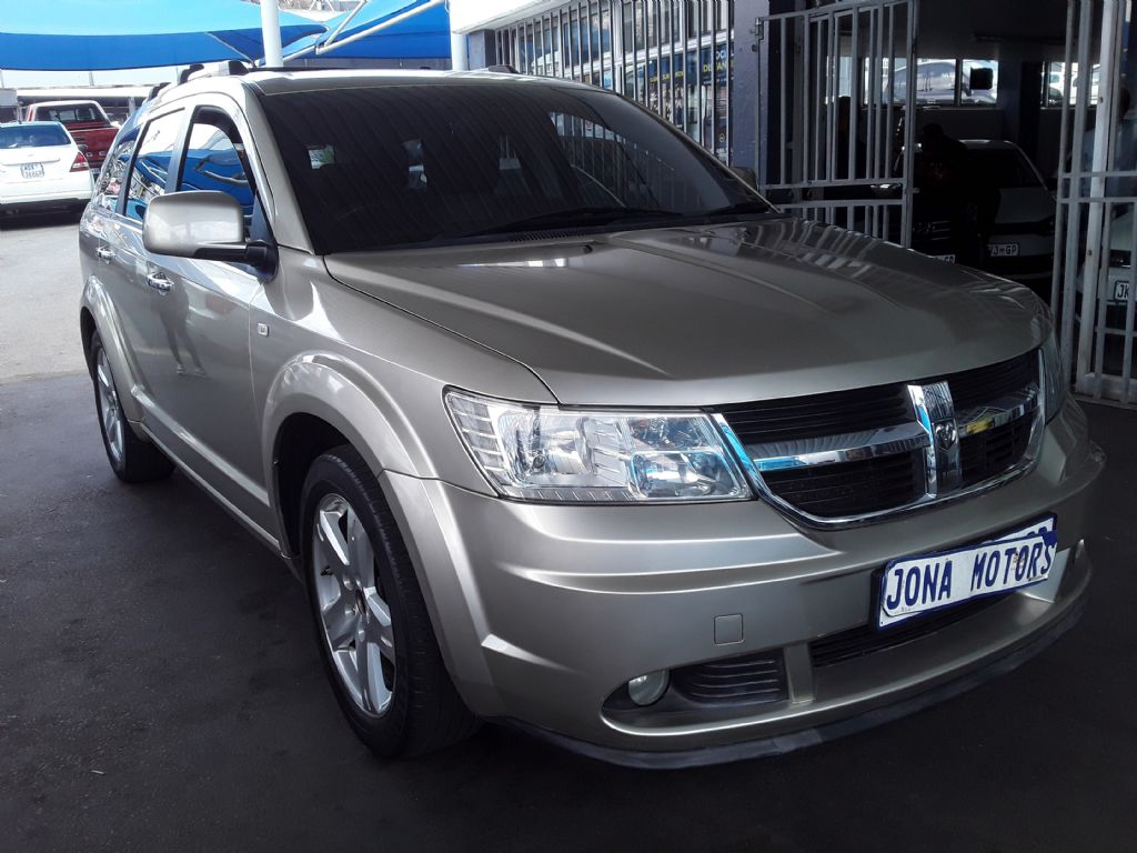 used-dodge-journey-3130931-3.jpg