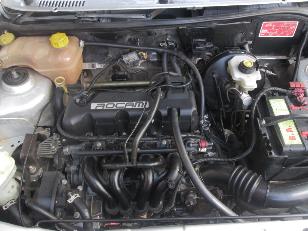 used-ford-bantam-2849368-8.jpg