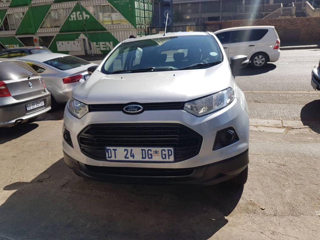 used-ford-ecosport-2496740-5.jpg
