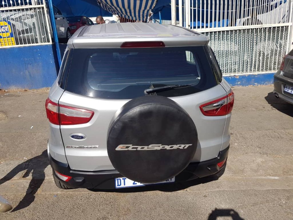 used-ford-ecosport-2496740-7.jpg