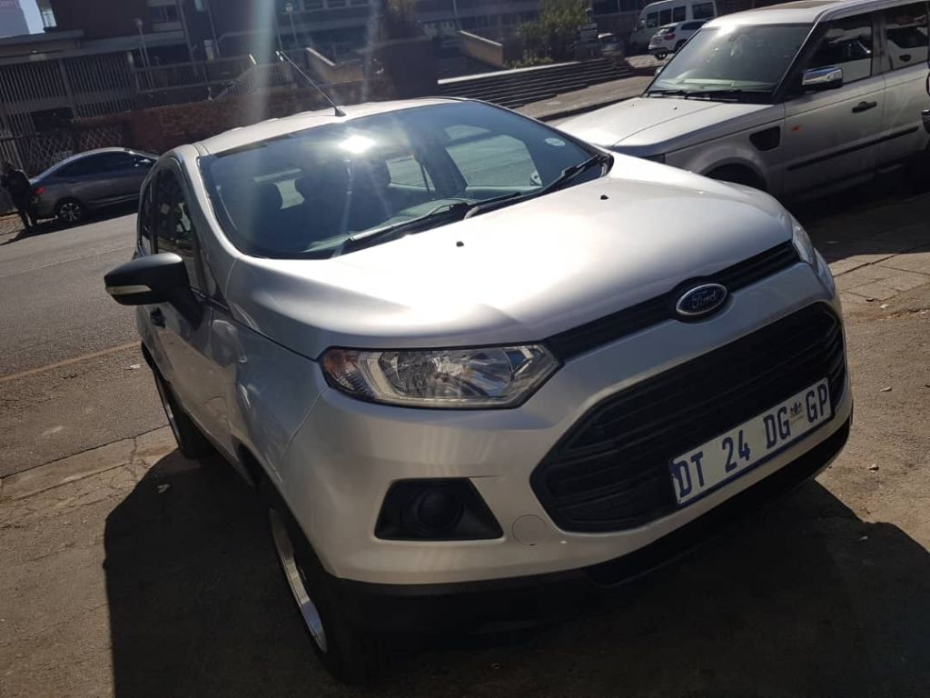 used-ford-ecosport-2496740-8.jpg
