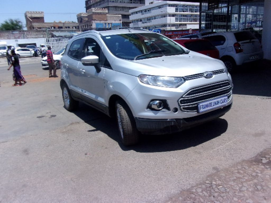 used-ford-ecosport-2762031-1.jpg