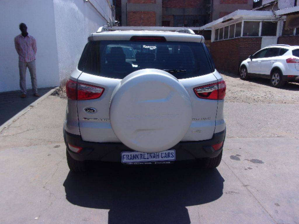 used-ford-ecosport-2762031-7.jpg