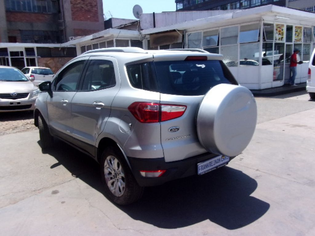used-ford-ecosport-2762031-8.jpg