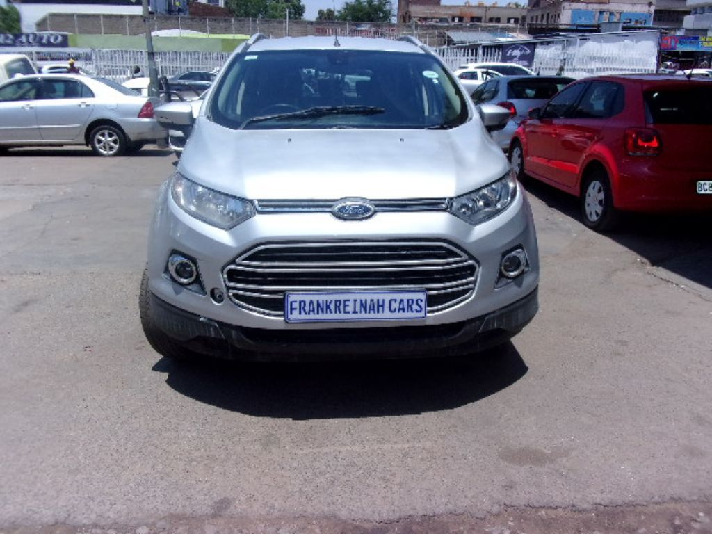 used-ford-ecosport-2762031-9.jpg