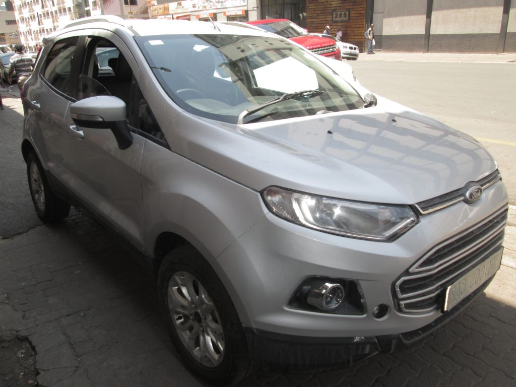 used-ford-ecosport-2847587-1.jpg