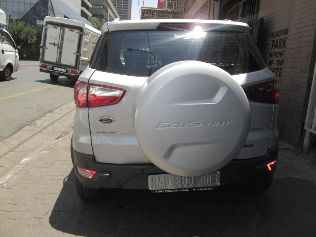 used-ford-ecosport-2847587-5.jpg