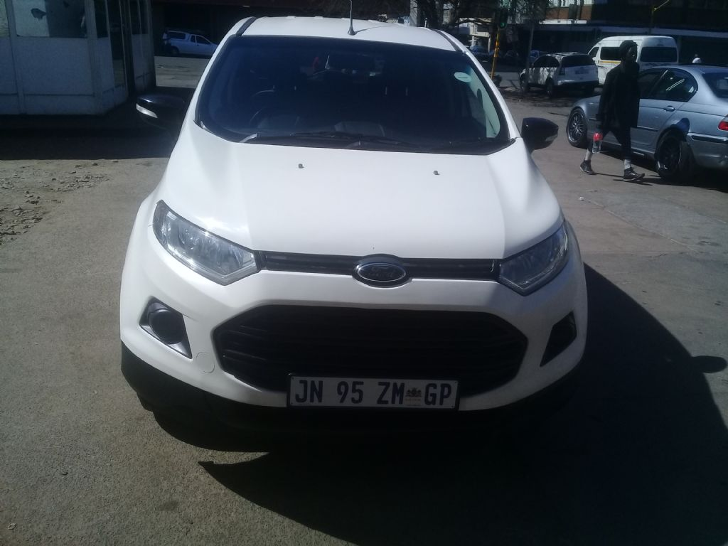 used-ford-ecosport-3025799-1.jpg