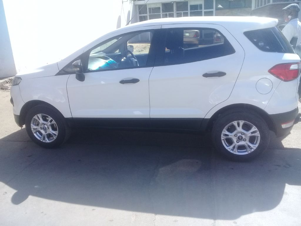 used-ford-ecosport-3025799-5.jpg