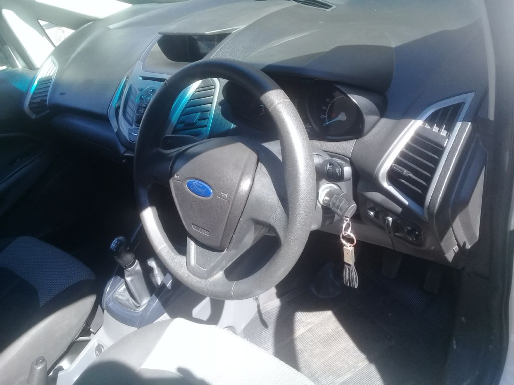 used-ford-ecosport-3025799-6.jpg