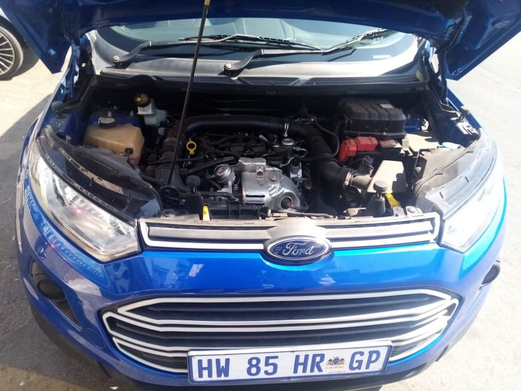 used-ford-ecosport-3028359-6.jpg
