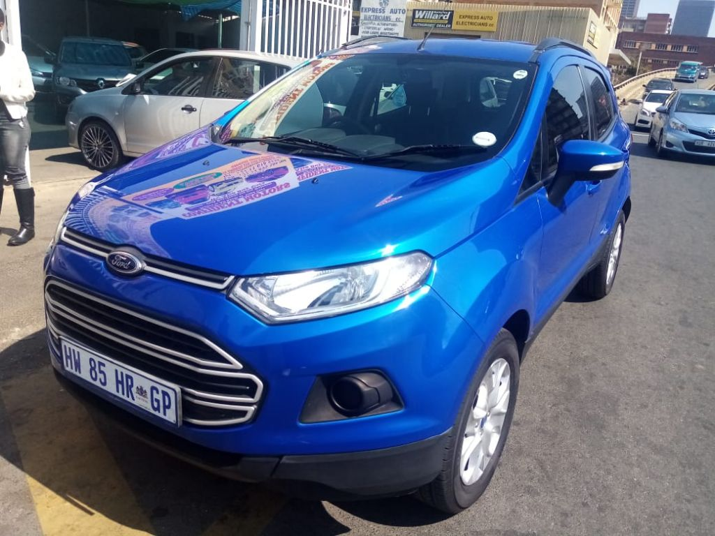 used-ford-ecosport-3028359-7.jpg
