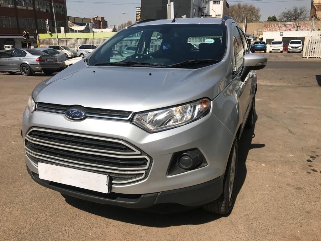 used-ford-ecosport-3034298-1.jpg