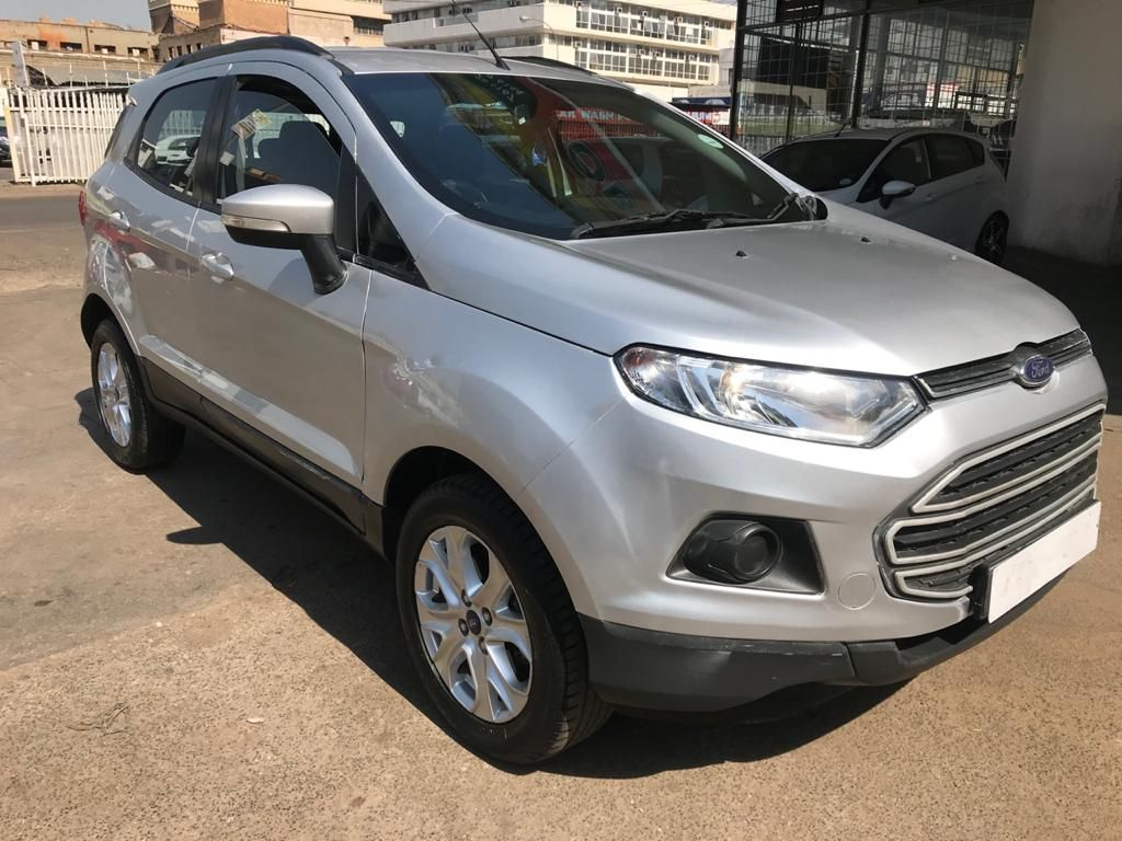 used-ford-ecosport-3034298-10.jpg