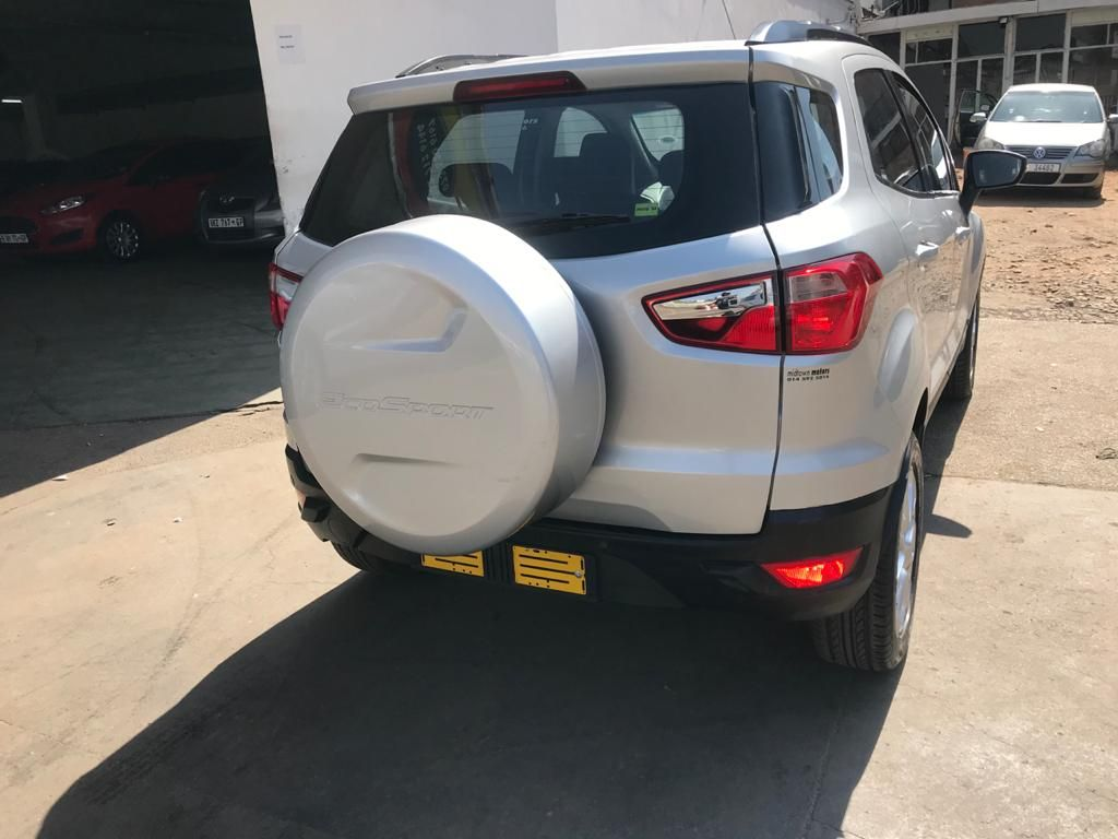 used-ford-ecosport-3034298-2.jpg