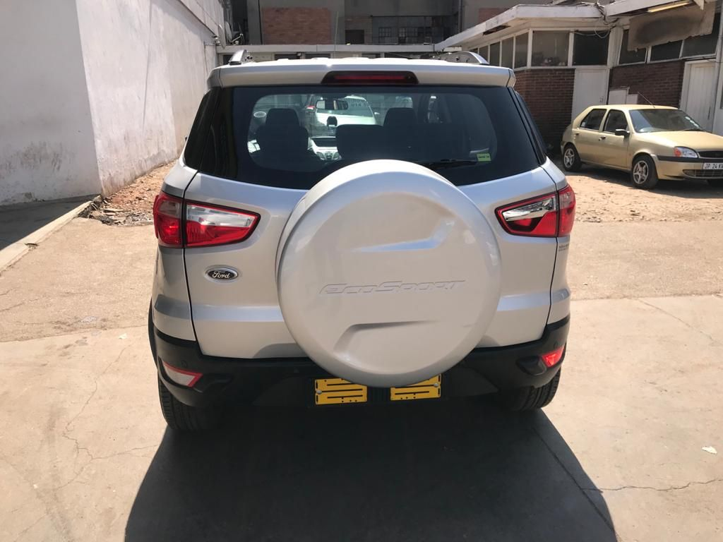 used-ford-ecosport-3034298-5.jpg