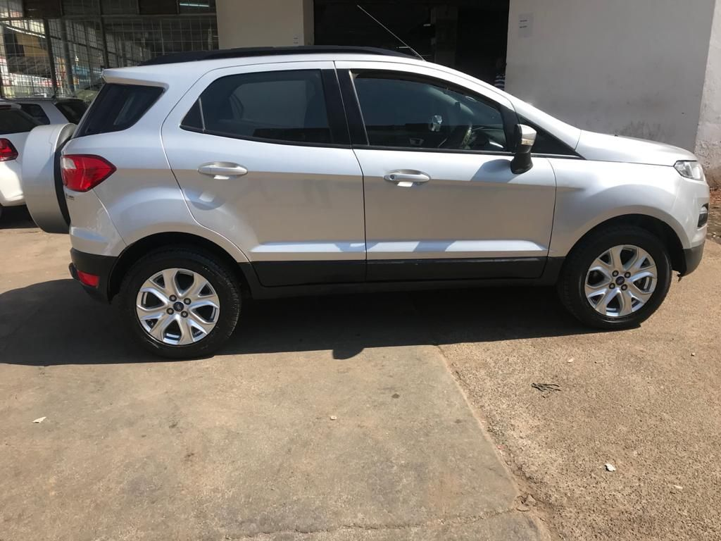 used-ford-ecosport-3034298-9.jpg
